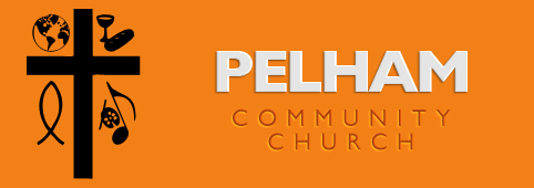 Pelham Community Church